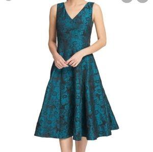Donna Karan dress, size 10, new with tags